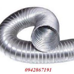 Bán các loại ống nhôm nhún giá rẻ nhất tại Hà Nội