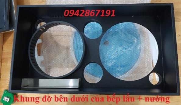 Thietbibepnuongthanhoa.com Mua bán ở đâu nơi mua bán địa chỉ mua bán bếp lâu nướng 2 trong 1 giá rẻ tại hà nội sài gòn hồ chí minh,; giá bán địa chỉ mua bán bếp lẩu nướng 2 trong 1 tại hà nội hài phòng quảng ninh,;Cung cấp bếp lẩu nướng 2 trong 1 tại Hà Nôi, Mua bếp lẩu nướng 2 trong 1 tại Sài Gòn, Mua bếp lẩu nướng 2 trong 1 tại Hồ Chí Minh, Mua bếp lẩu nướng 2 trong 1 tại Cà Mau, Mua bếp lẩu nướng 2 trong 1 tai Cần Thơ, Mua bếp lẩu nướng 1 trong 1 tại An Giang, Bếp lẩu nướng 2 trong 1 tại Bà Rịa Vũng Tàu, Giá bán bếp lẩu nướng 2 trong 1 tại Vĩnh Long, Nơi bán bếp lẩu nướng 2 trong 1 tại Kiên Giang, Bếp lẩu nướng 2 trong1 âm bàn tại Quảng Ninh, Mua bếp lẩu nướng 2 trong 1 âm bàn tại Hải Phòng, Mua bếp lẩu nướng 2 trong 1 tại Hà Tĩnh, Mua bếp lẩu nướng 2 trong 1 tại Vĩnh Phúc, Mua bếp lẩu nướng 2 trong 1 tại Đắc Lắc, Mua bếp lẩu nướng 2 trong 1 tại Bình Dương, Mua bếp lẩu nướng 2 trong 1 tại Gia Lai, Mua bếp lẩu nướng 2 trong 1 tại Lai Châu, Mua bếp lẩu nướng 2 trong 1 tại Lào Cai